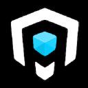 Appropos ApS logo