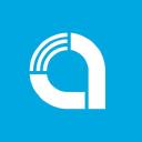 approppo GmbH logo