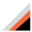 Approtec Ran-Le logo