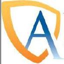 ApprovalGUARD logo