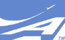 APPROVED AERONAUTICS, LLC logo