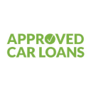 Approved Car Loans Australia