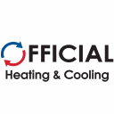 Approved Comfort Heating and Air Conditioning logo