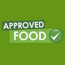 Read Approved Food, South Yorkshire Reviews