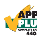 Approved Plumbing Co. logo