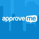 ApproveMe Company Profile
