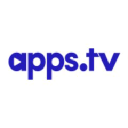 apps.tv logo