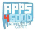 Apps 4 Good Inc. logo
