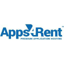 Apps4 Rent logo icon