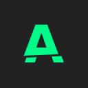App Samurai logo icon
