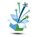Apps Attic Ltd logo