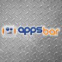 appsbar Inc. logo