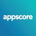 Appscore logo icon