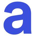 App Software Solutions