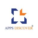 AppsDiscover Technologies Pvt.Ltd. logo