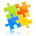 AppsEnterprise (Pvt) Limited logo