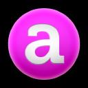 Appsforlife Ltd logo
