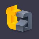 App Shopper logo icon