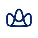 AppSignal Logo