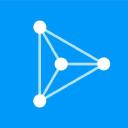 Appsilon Data Science