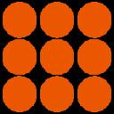 Appsin.net logo