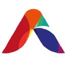 AppsIntegra Global FZE logo