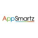 AppSmartz Lab logo