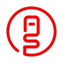 App Solve on Elioplus