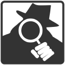 App Spy logo icon