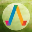 appssolut GmbH logo