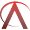 Appssurance, Inc. logo