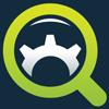 Appsta.com logo