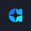 AppStar Financial logo