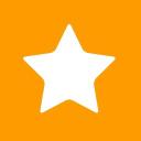 appstar GmbH logo