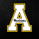Appalachian State University - Send cold emails to Appalachian State University