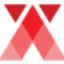AppsTec logo