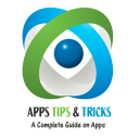 Apps Tips And Tricks logo icon