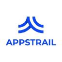 Appstrail Technology on Elioplus