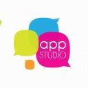 App Studio BR logo