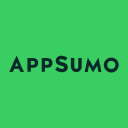 PromoRepublic | Exclusive Offer from AppSumo