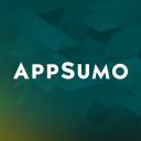 App Sumo logo icon