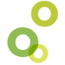 Appsymas, LLC logo