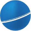 AppTec