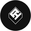 Apptension Media logo
