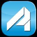 AppThatNZ logo