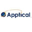 Apptical Corp logo