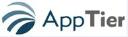 AppTier, LLC logo