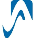 Apption Software logo