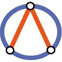 APPTONES, S.L. logo