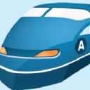 AppTrain logo